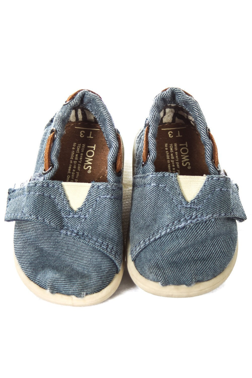 Baby Shoes at Macy's come in a variety of styles and sizes. Shop Baby Shoes at Macy's and find the latest styles for your little one today.