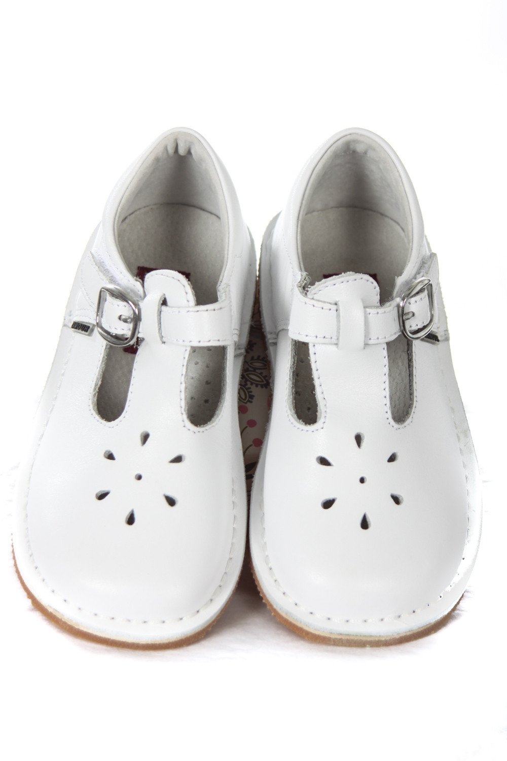 Toddler Shoes Style Guru Fashion Glitz