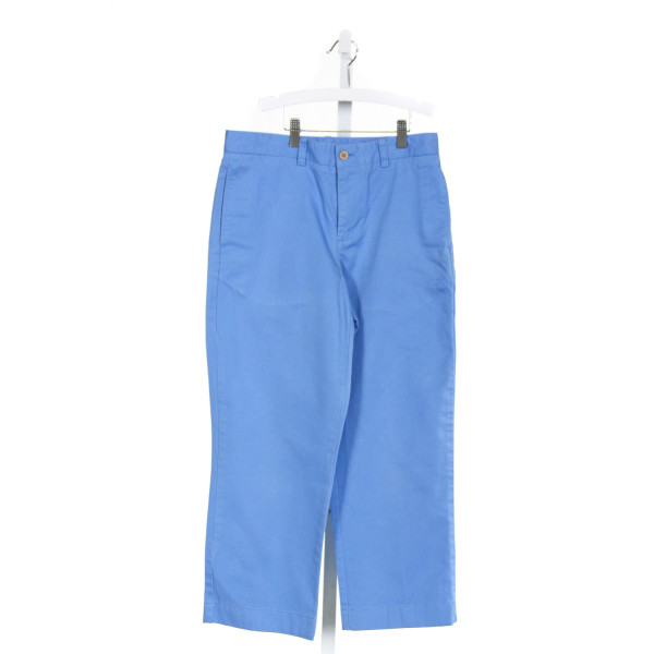 VINEYARD VINES  LT BLUE    PANTS