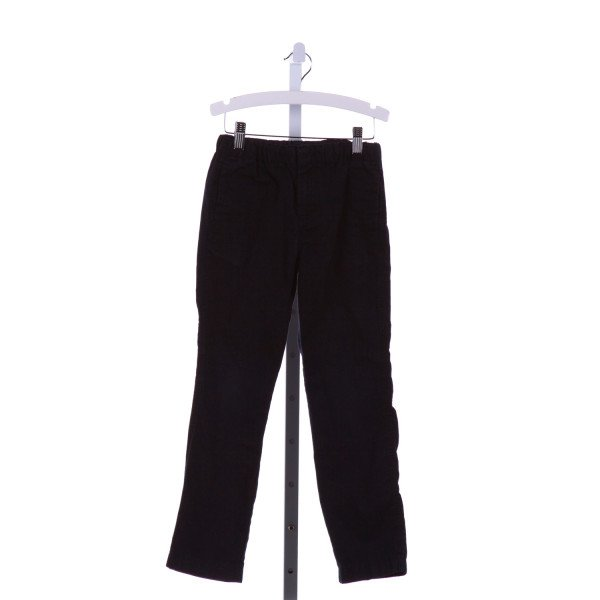 CREWCUTS  NAVY    PANTS