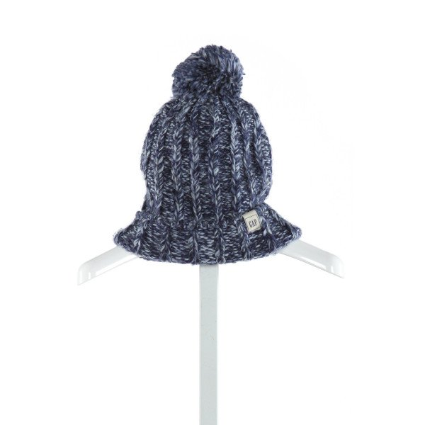 GAP  BLUE    ACCESSORIES - HEADWEAR