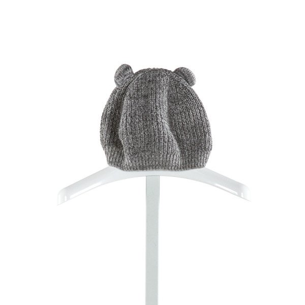 HANNA ANDERSSON  GRAY    ACCESSORIES - HEADWEAR