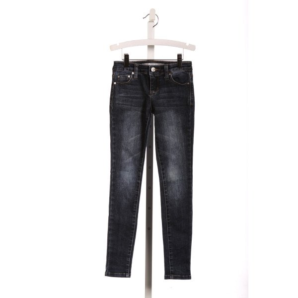 TRACTR SKINNY JEANS