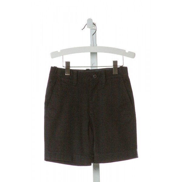CREWCUTS  NAVY    SHORTS