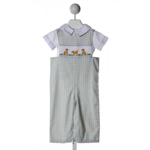 db2bb296bcc1 Shrimp and Grits Kids Consignment - Save 50% Off Retail!