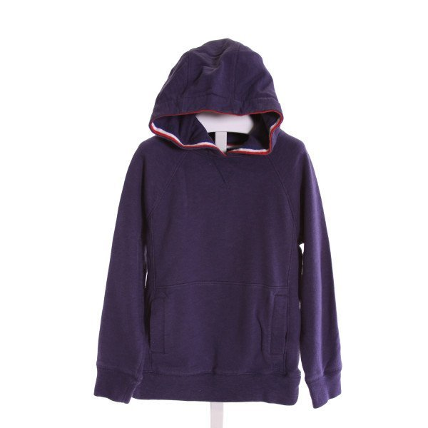 JOHNNIE-B  NAVY    OUTERWEAR