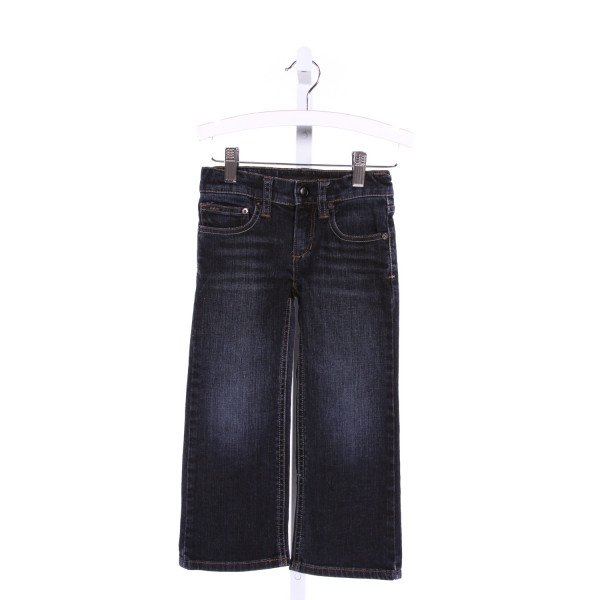 JOES  NAVY DENIM   PANTS