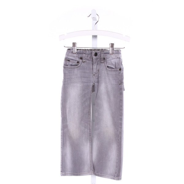 JOES  GRAY DENIM   PANTS