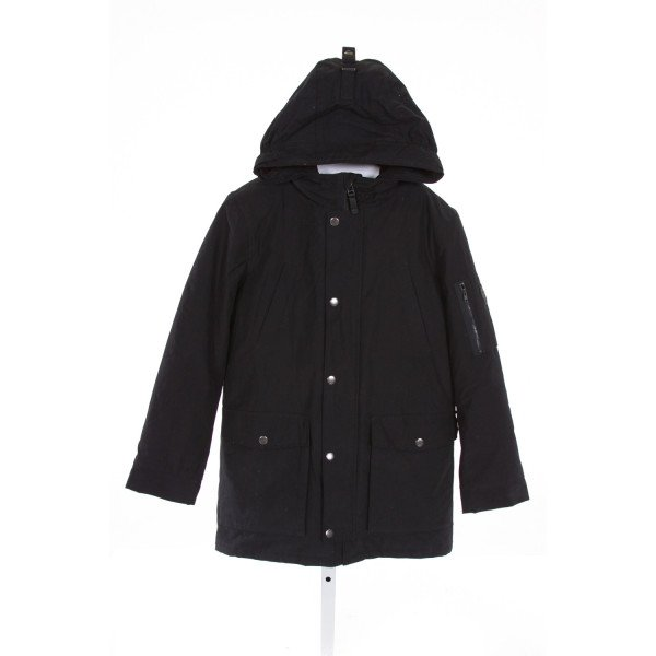 BONPOINT  NAVY    OUTERWEAR