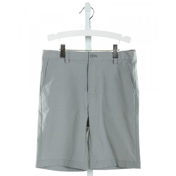 VINEYARD VINES  GRAY    SHORTS