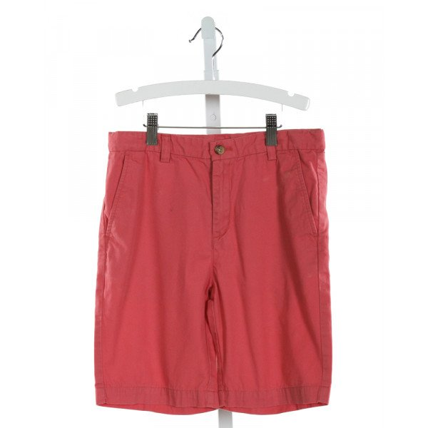VINEYARD VINES  HOT PINK    SHORTS
