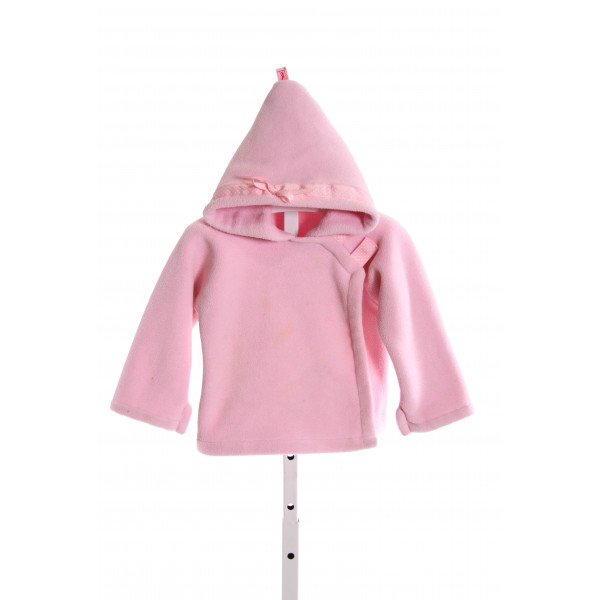WIDGEON  PINK    OUTERWEAR