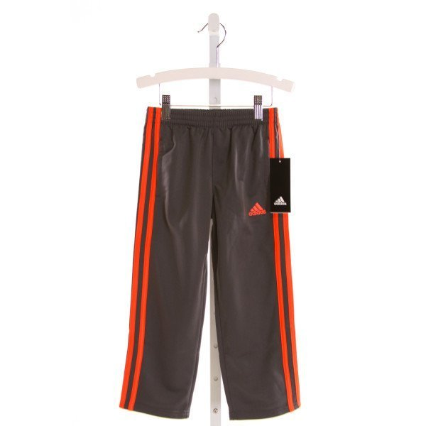 ADIDAS  MULTI-COLOR    PANTS