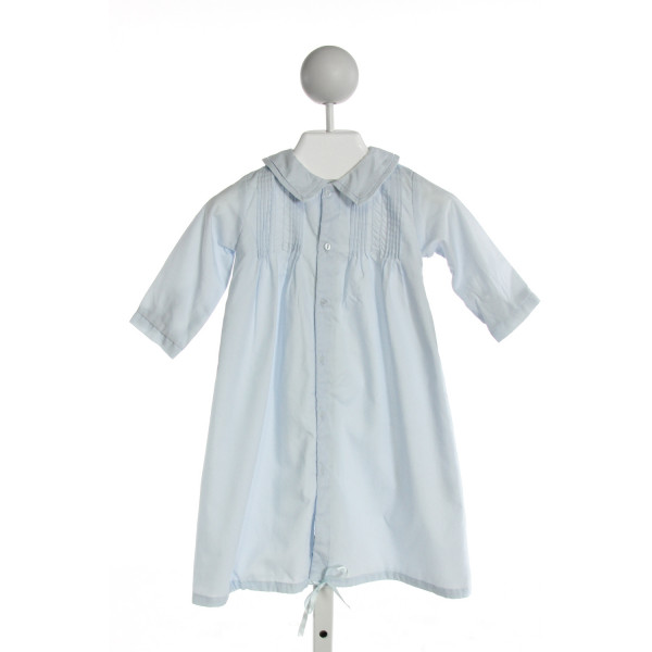 ROYAL CHILD  LT BLUE    LAYETTE