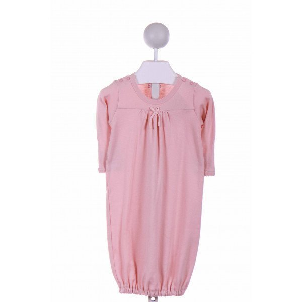 UNDER THE NILE  PINK    LAYETTE