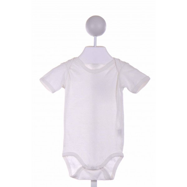 UNDER THE NILE  OFF-WHITE    LAYETTE