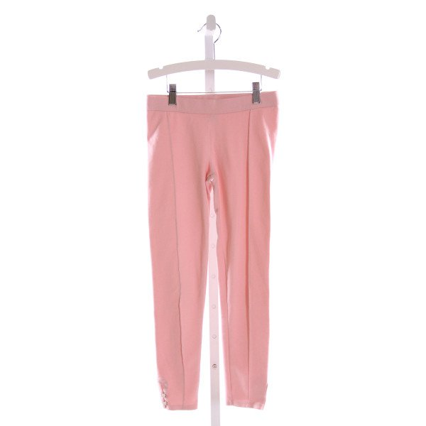 JANIE AND JACK  LT PINK    PANTS