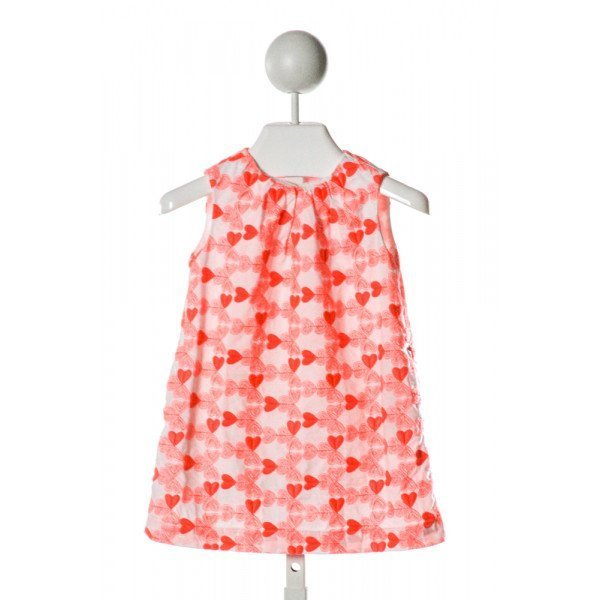 a675e7646 2T Baby Clothes - Girls Rompers, Dresses, Tops & Sets | Bagsy