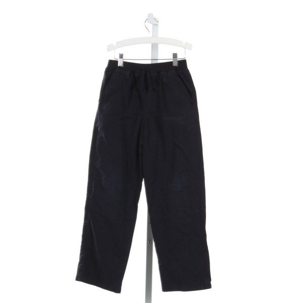 KITESTRINGS  NAVY    PANTS