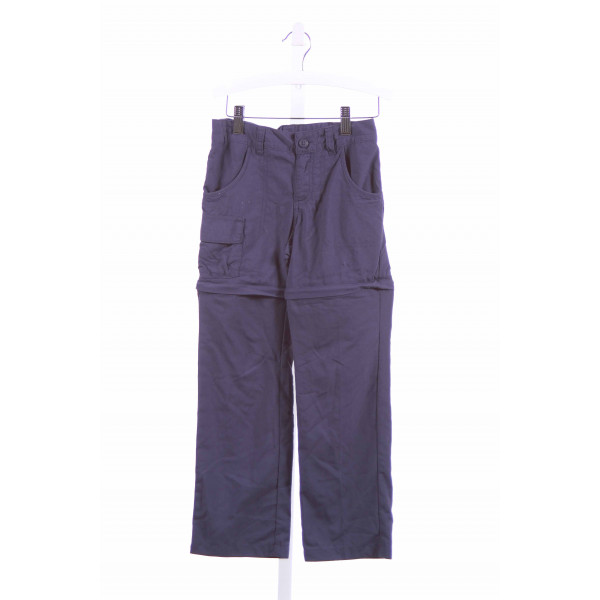 COLUMBIA  NAVY    PANTS