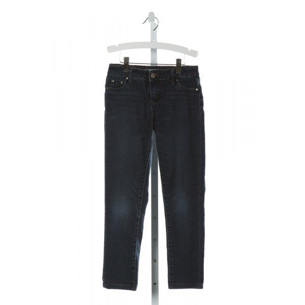 TRACTR  DENIM    PANTS