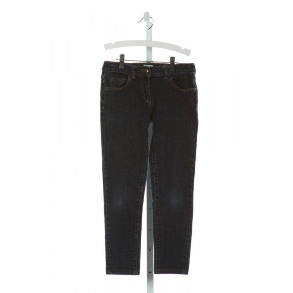 CREWCUTS FACTORY  DENIM    PANTS