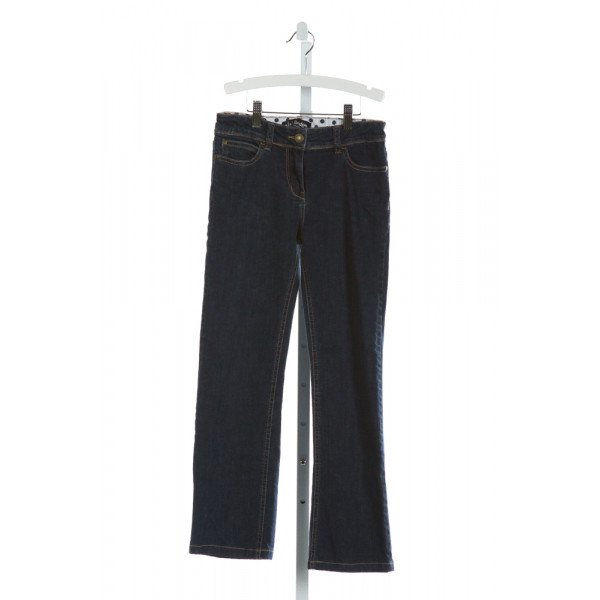 MINI BODEN  DENIM    PANTS