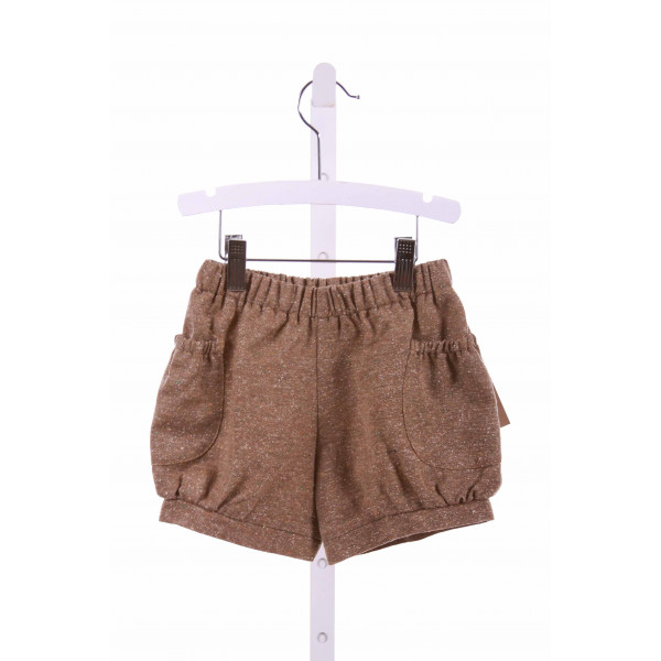 HANNAH KATE  BROWN    SHORTS