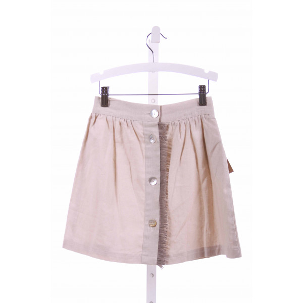 HANNAH KATE  BROWN    SKIRT