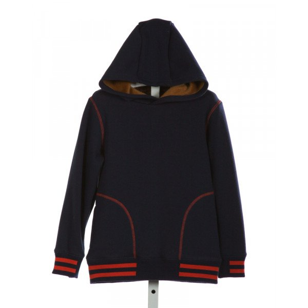 MINI BODEN  NAVY    OUTERWEAR