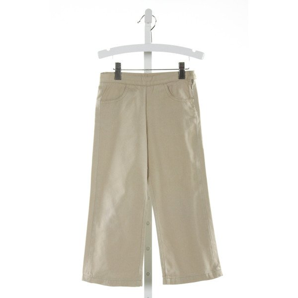 BEST & CO.  KHAKI    PANTS