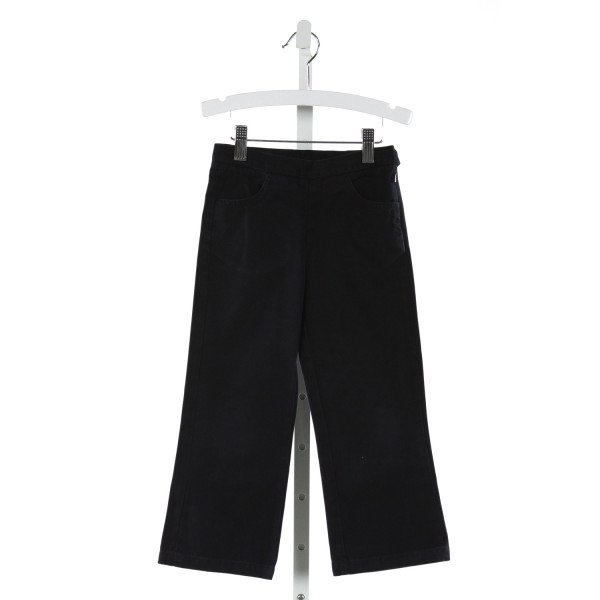 BEST & CO.  NAVY    PANTS