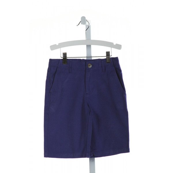 JACK THOMAS   ROYAL BLUE    SHORTS