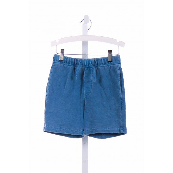 CREWCUTS  BLUE    SHORTS