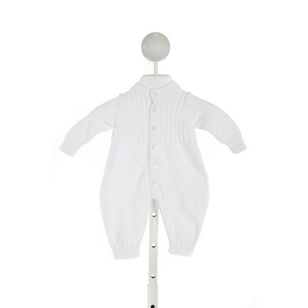 WENDY BELLISSIMO  OFF-WHITE    LAYETTE (I)