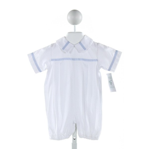 GLORIMONT  OFF-WHITE    JOHN JOHN/ SHORTALL