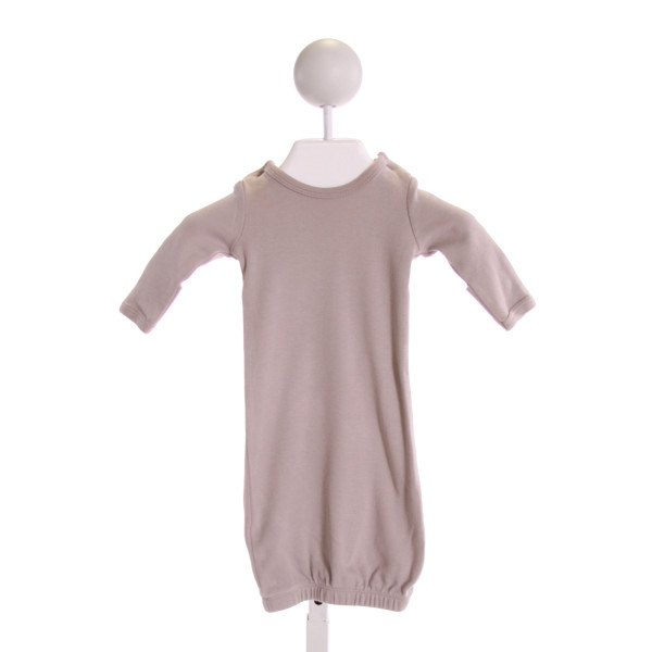 BONAMY  BROWN    LAYETTE